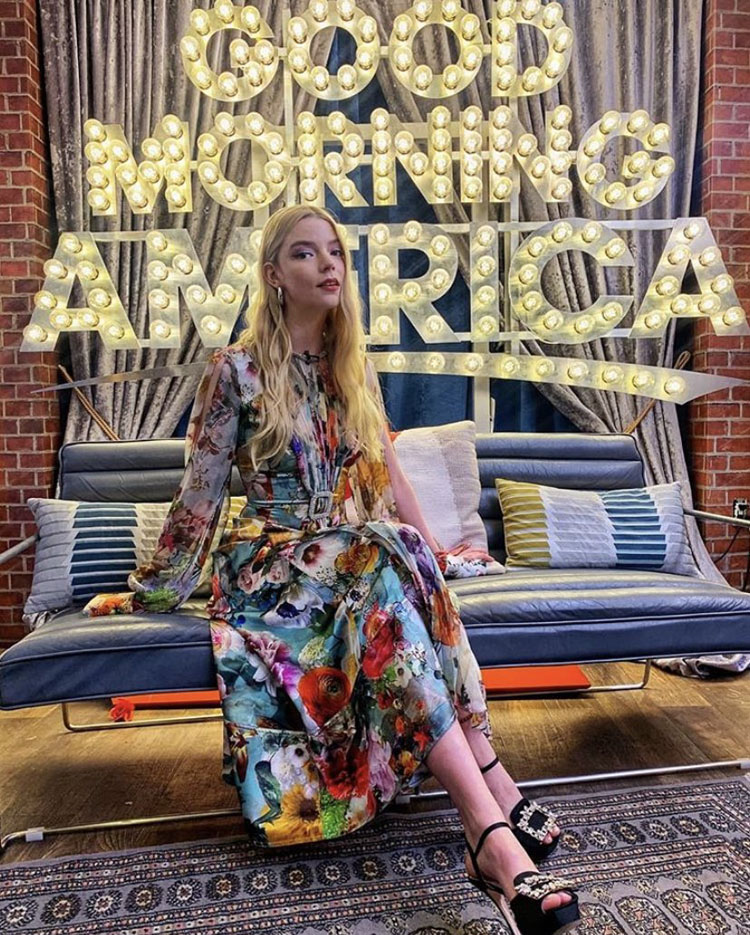 anya-taylor-joy-in-prabal-gurung-promoting-emma-on-good-morning-america