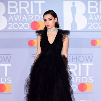 charli-xcx-in-fendi-2020-brit-awards