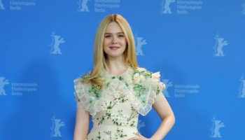 elle-fanning-in-rodarte-the-roads-not-taken-berlinale-film-festival-photocall