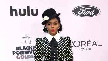 janelle-monae-in-marc-jacobs-2020-essence-black-women-in-hollywood-awards-luncheon