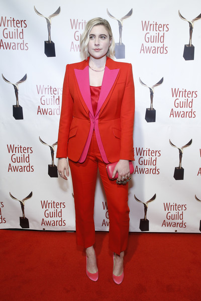 greta-gerwig-in-alexander-mcqueen-the-72nd-writers-guild-awards