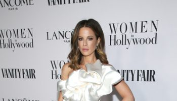 kate-beckinsale-in-solace-london-vanity-fair-and-lancome-toast-women-in-hollywood-event