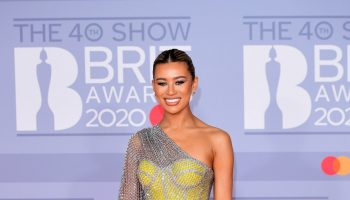 montana-brown-in-rami-kadi-couture-2020-brit-awards