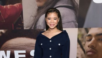 storm-reid-in-adeam-west-side-story-broadway-opening-night