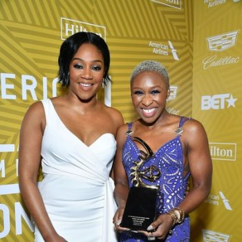 tiffany-haddish-american-black-film-festival-honors-awards-ceremony