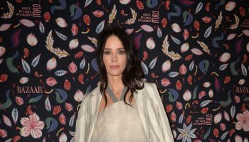 abigail-spencer-attends-harpers-bazaar-gala-at-paris-fashion-week