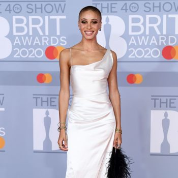 adwoa-aboah-in-vivienne-westwood-2020-brit-awards