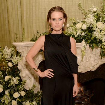 alice-eve-in-monse-bafta-vogue-x-tiffany-fashion-and-film-afterparty