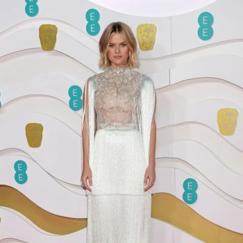 alice-eve-in-ralph-russo-2020-ee-british-academy-film-awards