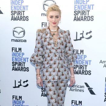 amber-heard-in-fendi-2020-film-independent-spirit-awards