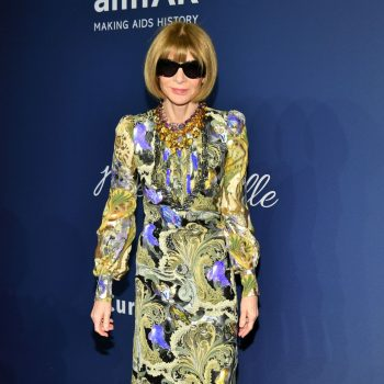 anna-wintour-in-louis-vuitton-amfar-gala-2020-benefit-for-aids-research