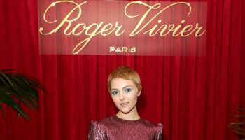 annasophia-robb-in-the-vampires-wife-roger-vivier-dinner-to-celebrate-the-release-of-abrachshoes