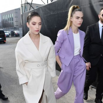 ashley-benson-cara-delevingne-arriving-boss-fall-winter-2020-2021-show-in-milan