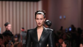 bella-hadid-rocks-the-runway-fendi-spring-summer-2019-show-in-milan
