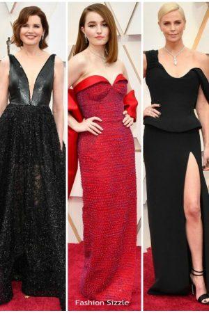 best-dressed-2020-oscars