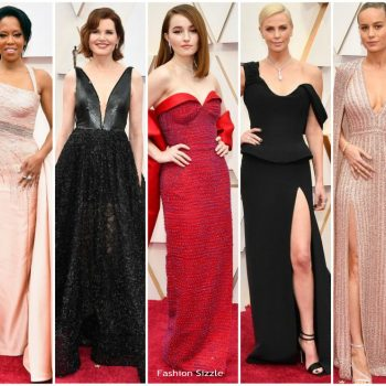 best-dressed-2020-oscars
