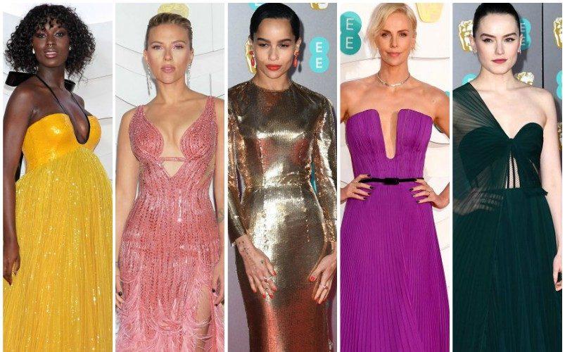 best-dressed-the-2020-baftas