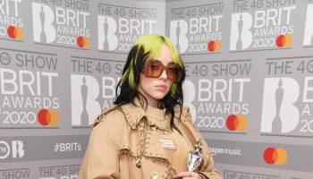 billie-eilish-in-burberry-2020-the-brit-awards