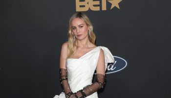 brie-larson-in-rodarte-2020-naacp-image-awards