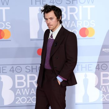 harry-styles-wearing-gucci-at-brit-awards