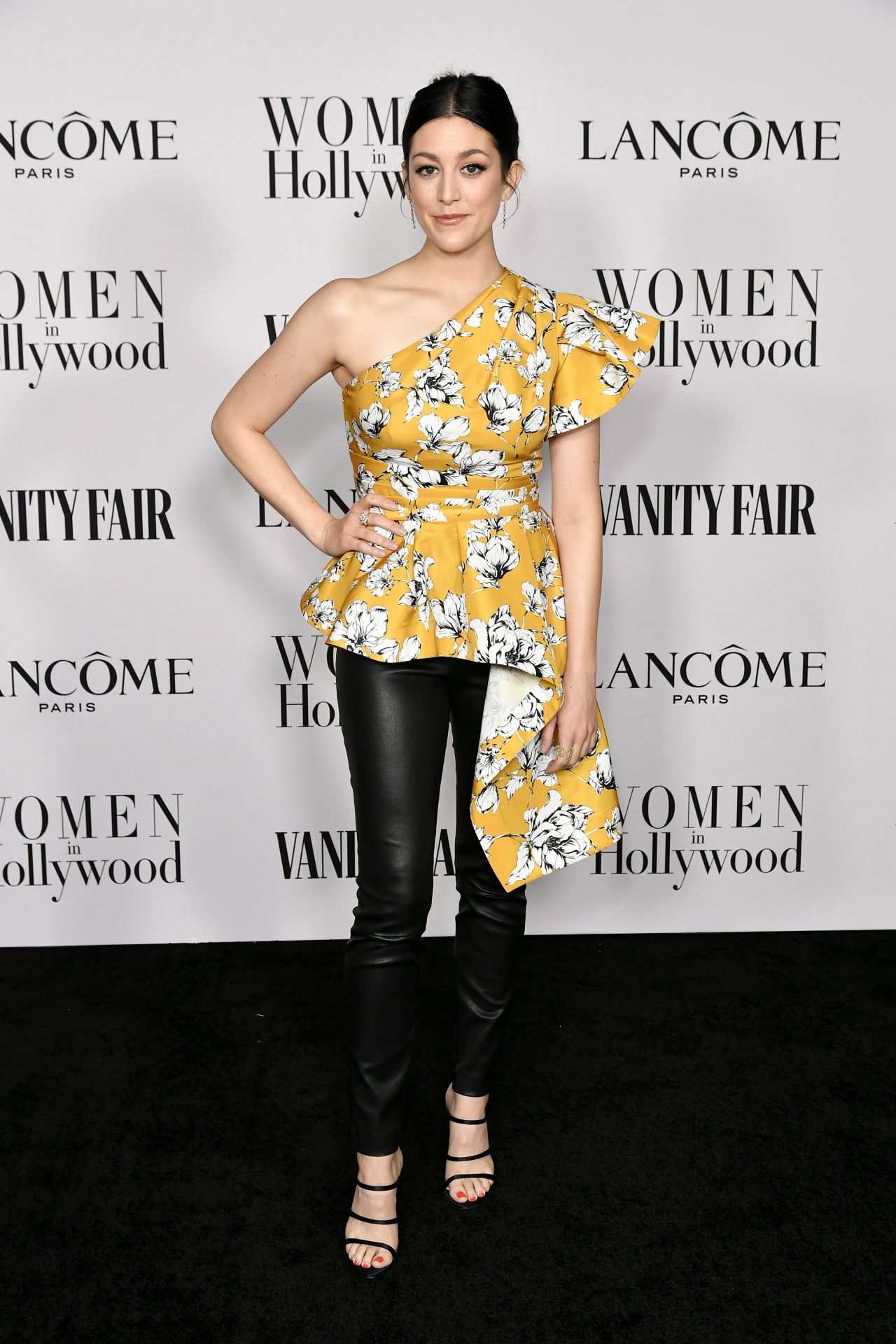 caitlin-mcgee-attends-2020-vanity-fair-and-lancome-women-in-hollywood-celebration
