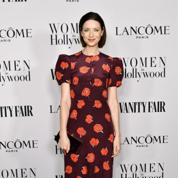 caitriona-balfe-in-the-vampires-wife-vanity-fair-and-lancome-women-in-hollywood-celebration