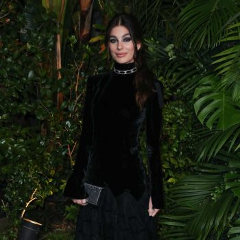 camila-morrone-in-chanel-charles-finch-and-chanel-pre-oscar-awards-2020-dinner