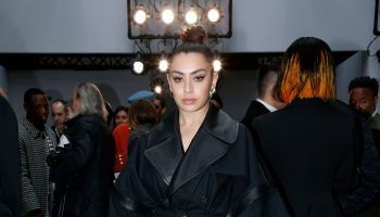 charli-xcx-front-row-jw-anderson-aw-20-london-fashion-week-show