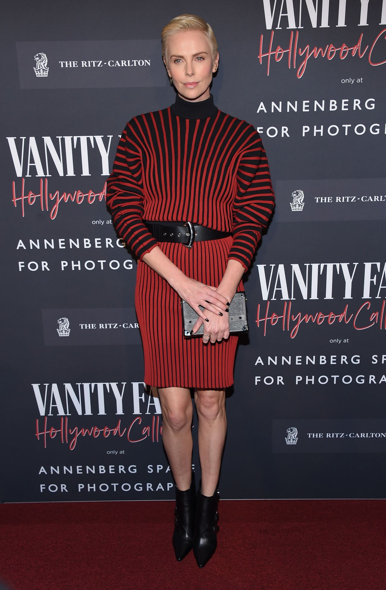 charlize-theron-vanity-fair-hollywood-calling-exhibition-la