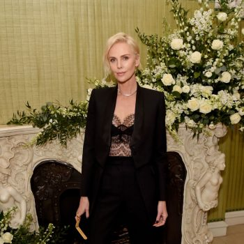 charlize-theron-in-christian-dior-2020-vogue-uk-and-tiffany-co-fashion-and-film-party