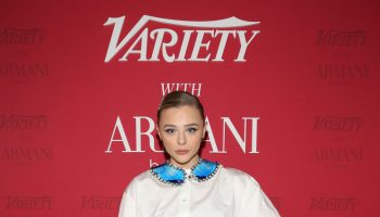 chloe-grace-moretz-in-christopher-kane-variety-x-armani-makeup-artistry-dinner-in-la