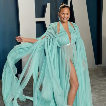 chrissy-teigen-chrissyteigen-wore-a-georgeshobeika-spring-2020-couture-gown-and-full-cape-to-the-2020-vanity-fair-oscar-party