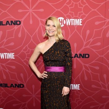 claire-danes-in-erdem-the-homeland-season-8-premiere
