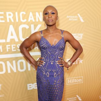 cynthia-erivo-in-atelier-versace-american-black-film-festival-honors-ceremony