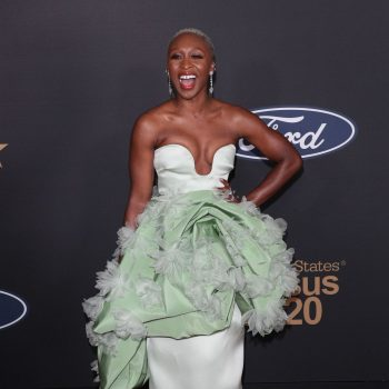 cynthia-erivo-in-prabal-gurung-2020-naacp-image-awards