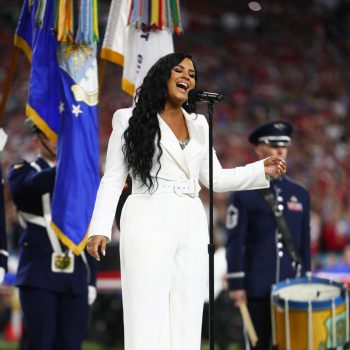 demi-lovato-in-sergio-hudson-sings-the-u-s-national-anthem-super-bowl-2020