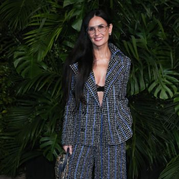 demi-moore-in-chanel-charles-finch-and-chanel-pre-oscar-awards-2020-dinner
