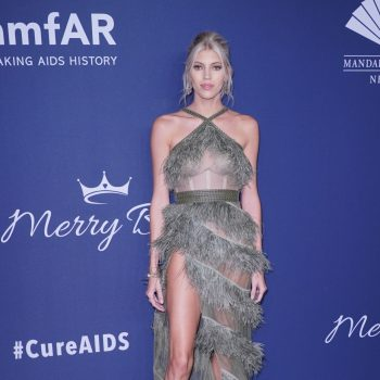 devon-windsor-in-aadnevik-amfar-gala-benefit-for-aids-research-2020