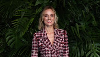 diane-krugerin-chanel-charles-finch-and-chanel-pre-oscar-awards-2020-dinner