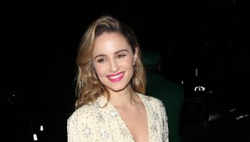 dianna-agron-in-miu-miu-vogue-x-tiffany-fashion-film-after-party-in-london