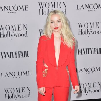 dove-cameron-in-honayda-2020-vanity-fair-lancome-women-in-hollywood-celebration