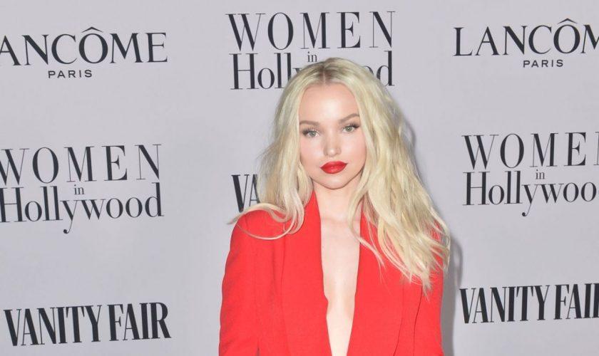 dove-cameron-in-honayda-2020-vanity-fair-lancome-women-in-hollywood-celebration