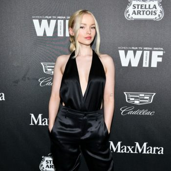 dove-cameron-in-ralph-lauren-2020-women-in-film-female-oscar-nominees-party