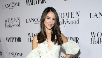 eiza-gonzalez-vanity-fair-and-lancome-women-in-hollywood-celebration