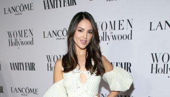 eiza-gonzalez-vanity-fair-and-lancome-women-in-hollywood-celebration