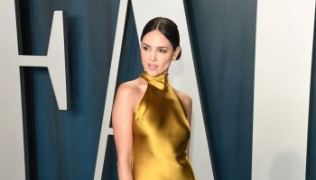 eiza-gonzalez-in-galvan-2020-vanity-fair-oscar-party