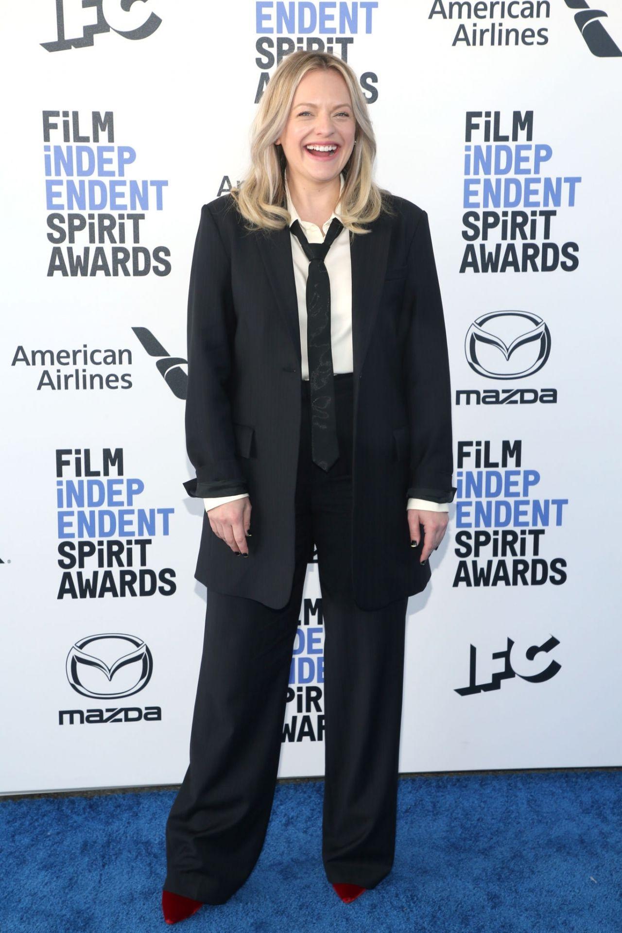 elisabeth-moss-in-co-2020-film-independent-spirit-awards