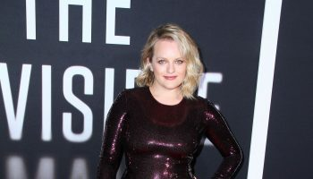 elisabeth-moss-in-tom-ford-the-invisible-man-la-premiere