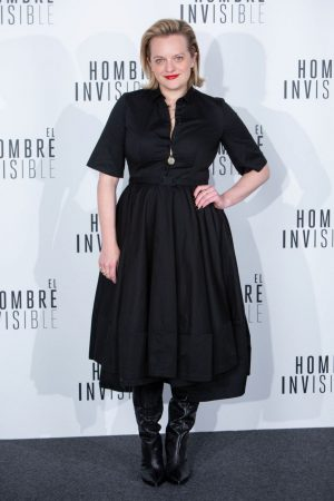 elisabeth-moss-in-co-dress-the-invisible-man-premiere-in-madrid