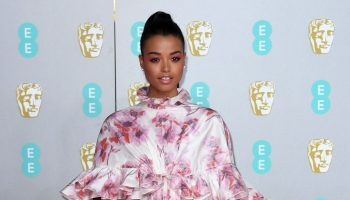 ella-balinska-in-giambattista-valli-couture-2020-ee-british-academy-film-awards